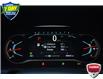 2021 Honda Pilot Touring 8P (Stk: OP4145) in Kitchener - Image 14 of 22