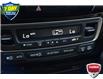 2021 Honda Pilot Touring 8P (Stk: OP4145) in Kitchener - Image 17 of 22