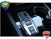2021 Honda Pilot Touring 8P (Stk: OP4145) in Kitchener - Image 19 of 22