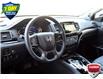 2021 Honda Pilot Touring 8P (Stk: OP4145) in Kitchener - Image 9 of 22