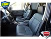 2021 Honda Pilot Touring 8P (Stk: OP4145) in Kitchener - Image 10 of 22