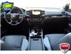 2021 Honda Pilot Touring 8P (Stk: OP4145) in Kitchener - Image 8 of 22