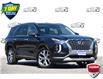 2020 Hyundai Palisade Luxury 8 Passenger (Stk: OP4152) in Kitchener - Image 1 of 19
