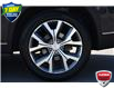 2020 Hyundai Palisade Luxury 8 Passenger (Stk: OP4152) in Kitchener - Image 5 of 19