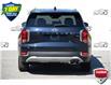 2020 Hyundai Palisade Luxury 8 Passenger (Stk: OP4152) in Kitchener - Image 4 of 19