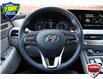 2020 Hyundai Palisade Luxury 8 Passenger (Stk: OP4152) in Kitchener - Image 10 of 19