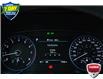 2020 Hyundai Palisade Luxury 8 Passenger (Stk: OP4152) in Kitchener - Image 13 of 19