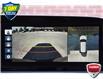 2020 Hyundai Palisade Luxury 8 Passenger (Stk: OP4152) in Kitchener - Image 14 of 19