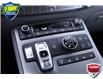 2020 Hyundai Palisade Luxury 8 Passenger (Stk: OP4152) in Kitchener - Image 16 of 19
