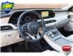 2020 Hyundai Palisade Luxury 8 Passenger (Stk: OP4152) in Kitchener - Image 8 of 19