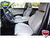 2020 Hyundai Palisade Luxury 8 Passenger (Stk: OP4152) in Kitchener - Image 9 of 19