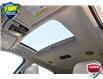 2020 Hyundai Palisade Luxury 8 Passenger (Stk: OP4152) in Kitchener - Image 6 of 19