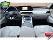 2020 Hyundai Palisade Luxury 8 Passenger (Stk: OP4152) in Kitchener - Image 7 of 19