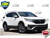 2020 Honda CR-V Sport (Stk: P61269A) in Kitchener - Image 1 of 19