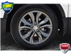 2020 Honda CR-V Sport (Stk: P61269A) in Kitchener - Image 5 of 19
