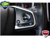 2020 Honda CR-V Sport (Stk: P61269A) in Kitchener - Image 12 of 19