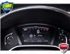 2020 Honda CR-V Sport (Stk: P61269A) in Kitchener - Image 13 of 19