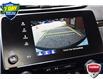2020 Honda CR-V Sport (Stk: P61269A) in Kitchener - Image 14 of 19