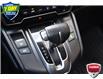 2020 Honda CR-V Sport (Stk: P61269A) in Kitchener - Image 15 of 19