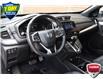 2020 Honda CR-V Sport (Stk: P61269A) in Kitchener - Image 8 of 19