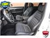 2020 Honda CR-V Sport (Stk: P61269A) in Kitchener - Image 9 of 19
