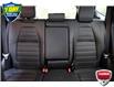2020 Honda CR-V Sport (Stk: P61269A) in Kitchener - Image 17 of 19