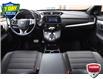 2020 Honda CR-V Sport (Stk: P61269A) in Kitchener - Image 7 of 19