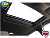 2020 Honda CR-V Sport (Stk: P61269A) in Kitchener - Image 6 of 19