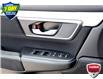 2020 Honda CR-V Sport (Stk: P61269A) in Kitchener - Image 16 of 19
