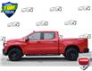 2019 Chevrolet Silverado 1500 LT Trail Boss (Stk: 61090A) in Kitchener - Image 3 of 23