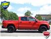 2019 Chevrolet Silverado 1500 LT Trail Boss (Stk: 61090A) in Kitchener - Image 2 of 23