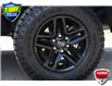 2019 Chevrolet Silverado 1500 LT Trail Boss (Stk: 61090A) in Kitchener - Image 7 of 23