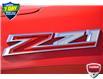 2019 Chevrolet Silverado 1500 LT Trail Boss (Stk: 61090A) in Kitchener - Image 4 of 23