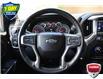 2019 Chevrolet Silverado 1500 LT Trail Boss (Stk: 61090A) in Kitchener - Image 11 of 23