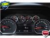 2019 Chevrolet Silverado 1500 LT Trail Boss (Stk: 61090A) in Kitchener - Image 14 of 23