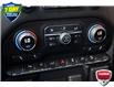 2019 Chevrolet Silverado 1500 LT Trail Boss (Stk: 61090A) in Kitchener - Image 16 of 23