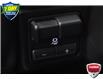2019 Chevrolet Silverado 1500 LT Trail Boss (Stk: 61090A) in Kitchener - Image 17 of 23