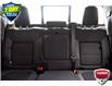 2019 Chevrolet Silverado 1500 LT Trail Boss (Stk: 61090A) in Kitchener - Image 18 of 23