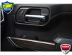 2019 Chevrolet Silverado 1500 LT Trail Boss (Stk: 61090A) in Kitchener - Image 19 of 23