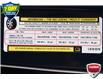 2020 RAM 1500 Rebel (Stk: P61272A) in Kitchener - Image 17 of 20