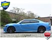 2019 Dodge Charger Scat Pack (Stk: 60918A) in Kitchener - Image 2 of 20