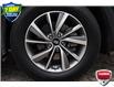 2019 Hyundai Santa Fe Luxury (Stk: OP4198) in Kitchener - Image 5 of 21