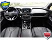 2019 Hyundai Santa Fe Luxury (Stk: OP4198) in Kitchener - Image 7 of 21