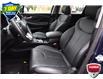 2019 Hyundai Santa Fe Luxury (Stk: OP4198) in Kitchener - Image 8 of 21