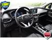 2019 Hyundai Santa Fe Luxury (Stk: OP4198) in Kitchener - Image 9 of 21