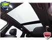 2019 Hyundai Santa Fe Luxury (Stk: OP4198) in Kitchener - Image 6 of 21