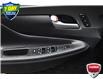 2019 Hyundai Santa Fe Luxury (Stk: OP4198) in Kitchener - Image 10 of 21