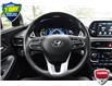2019 Hyundai Santa Fe Luxury (Stk: OP4198) in Kitchener - Image 11 of 21