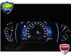 2019 Hyundai Santa Fe Luxury (Stk: OP4198) in Kitchener - Image 14 of 21