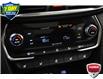 2019 Hyundai Santa Fe Luxury (Stk: OP4198) in Kitchener - Image 16 of 21
